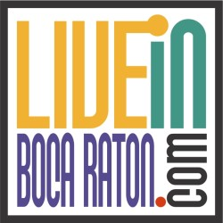 1logo_liveinbocaraton