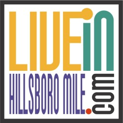 1logo_liveinhillsboromile